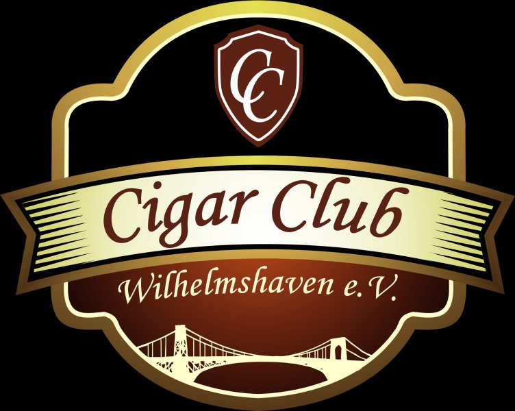 wappen-cigarclub-300dpi-bgschwarz