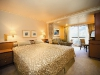 j_ms_europa_veranda_suite_2