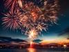 Feuerwerk (c) Rainer Ganske