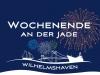 WadJ Logo Feuerwerk 2017