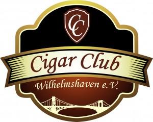 wappen-cigarclub