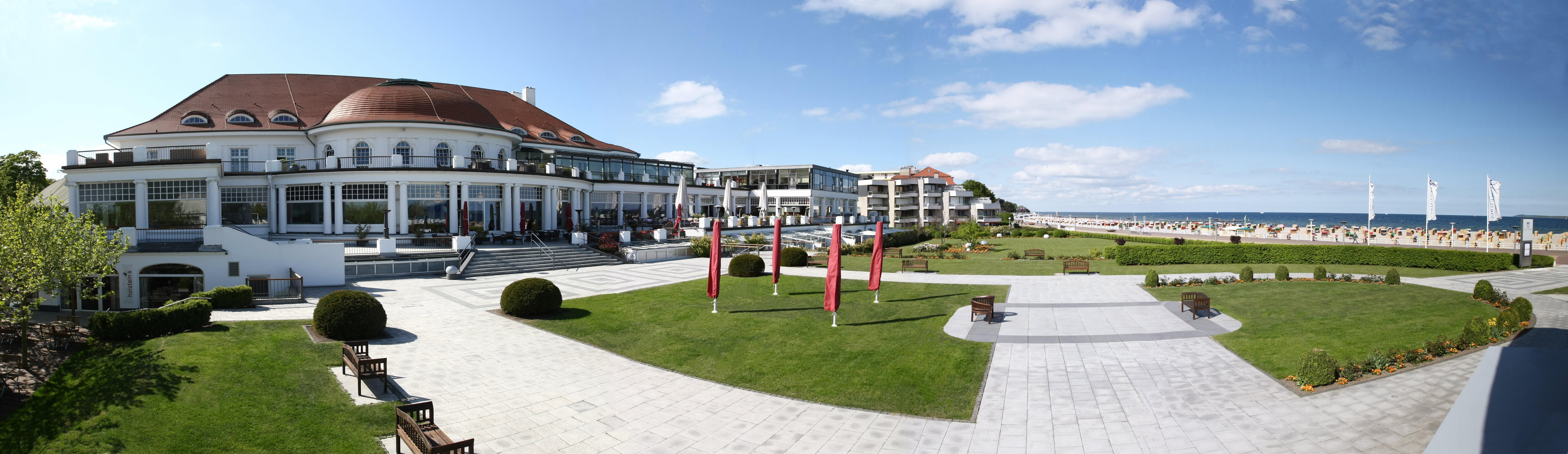 atlantic hotelgruppe bernimmt columbia hotels in wilhelmshaven und travem nde allgemein. Black Bedroom Furniture Sets. Home Design Ideas