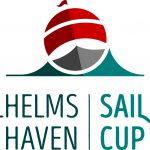 Logo_WHV_Sailing_Cup_mit_Typo_4c_1000_px