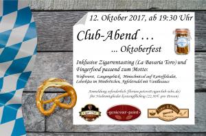 clubabend_oktober