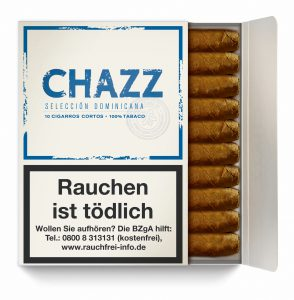 CHAZZ_CigarrosCortos_Packshot
